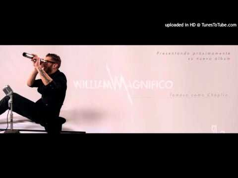 Williams El Magnifico - Calientate [WwW.GeneroMundial.Net]