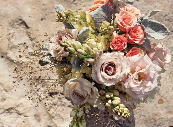 bouquet  http://rosehipflora.com