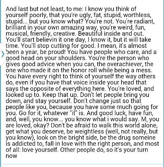 motivational paragraphs