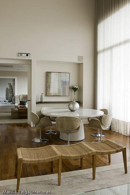 decoracao-de-interiores-apartamento-alto-de-pinheiros-25 | Flickr – Compartilhamento de fotos!