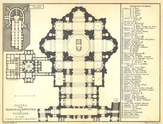 246431410833808651 on Roman Colosseum Floor Plan