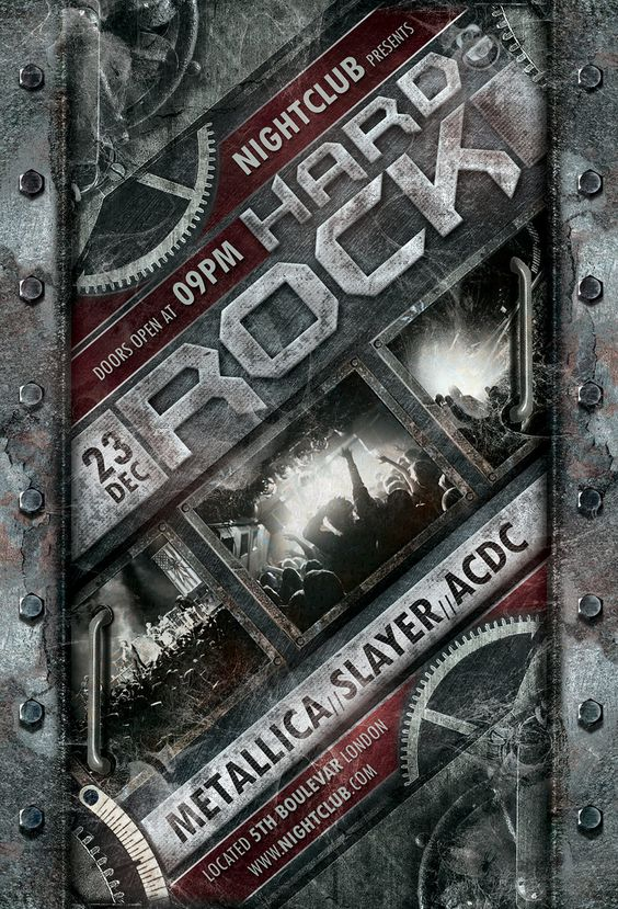 hard_rock_flyer_template_by_datnmasa-d5j49oy.jpg 900×1324 pixels