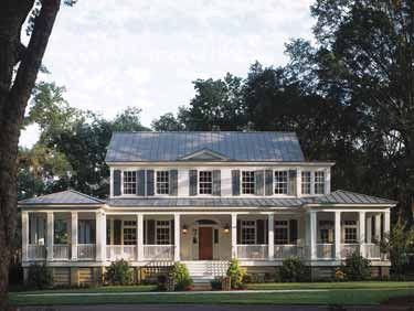 LOVE Southern style homes with the front/wrap around porch. http://media-cache8.pinterest.com/upload/119063983868128892_GXdpL1pi_f.jpg nicmariee dream home