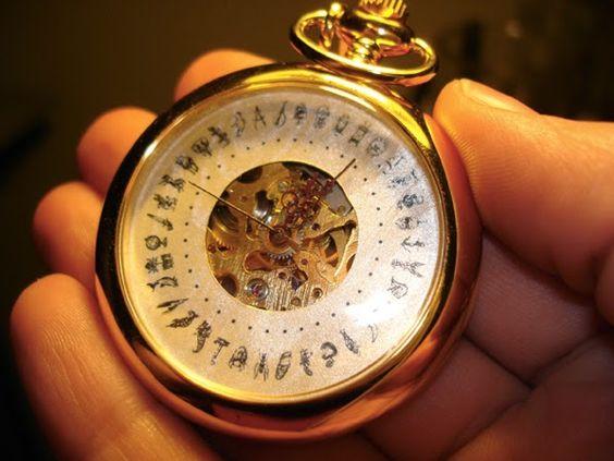 10 théories hallucinantes qui vont changer votre perception du monde