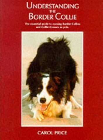 Understanding the Border Collie: The Essential Guide to Owning Border Collies and Collie Crosses as Pets  #Border #Collie #Collies #Crosses #Essential #Guide #Owning #Pets #Understanding From BorderCollies.xyz. Click through for more!