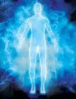 hay muchas cosas que el Mundo Espiritual de Luz lleva a cabo entre los hombres sin que éstos detecten nuestra presencia.