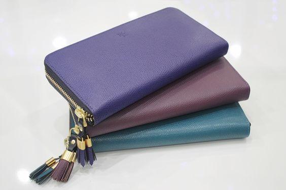 新春に買うのは、メイドインジャパンの財布「Epoi(エポイ)」 | 阪急阪神百貨店・ライフスタイルニュース