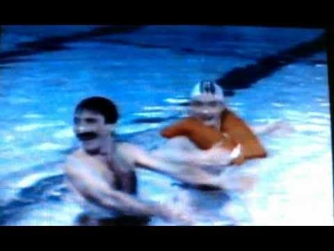Swimming videos shorts synchronized swimming night live swimming