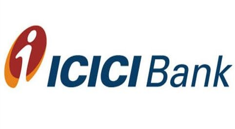 Accumulate Icici Bank Target Rs 386 Icici Bank Bank Jobs Personal Loans
