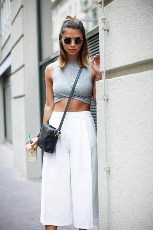 Beyaz Midi Boy Elbise Renkli Cizgili Uzun Kollu The Dress Elbise Elbise Modelleri