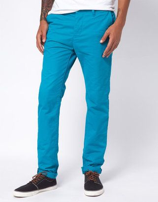 ASOS - Slim Chino Pant - $41.42 - Click on the image to shop now