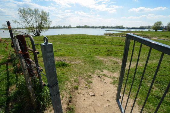 Run2Day Magazine N°2 - Hardlopen in Zuid-Holland | Run2Day - Maakt hardlopen nog leuker