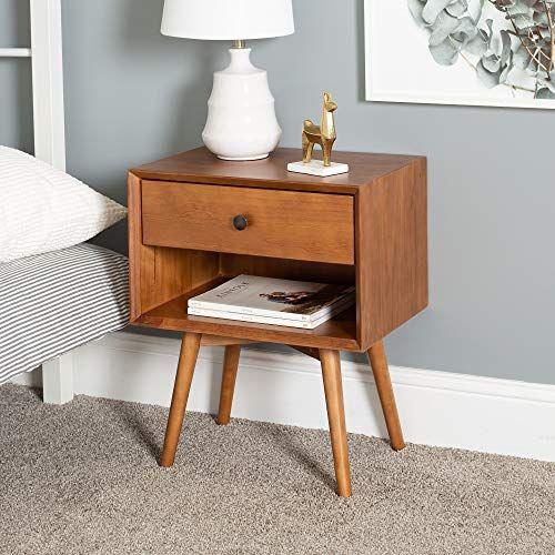 Pin On Mid Century Modern Bedroom Ideas