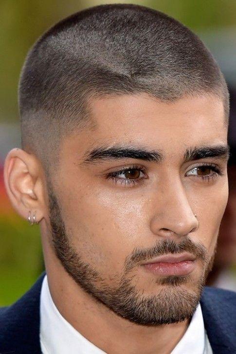 Zayn Malik Short Hairstyle Hairstyle Malik Short Zayn Hairstyles Zayn Mens Haircuts Short Zayn Malik Hairstyle