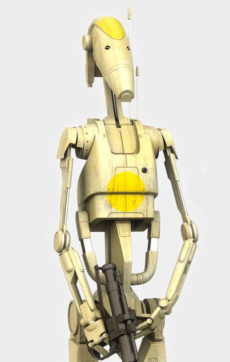 star wars the solitary life of droids Star wars droids have run the gamut from pompous and snarky to excitable and kind the newest one, though, is downright rebellious in solo: a star wars story (in theaters may 25), l3-37 — a.