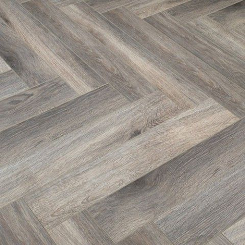 12mm Grey Herringbone Laminate Wood Herringbone Laminate Flooring Wood Laminate Flooring Grey Laminate Flooring