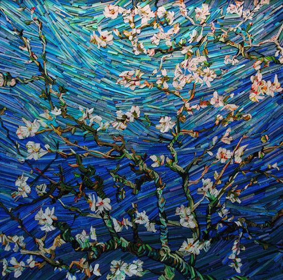 by Korean artist Lee Kyu-Hak