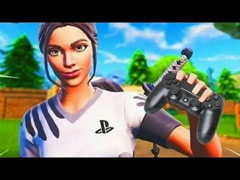 Skin Fortnite Avec Une Manette Dans Les Mains Png Black And Yellow Fortnite Montage 2veilzrc Youtube Skin Images Best Gaming Wallpapers Gaming Wallpapers