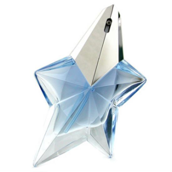 Angel for Women by Thierry Mugler EDP Refillable Spray 0.8 oz - Unboxed