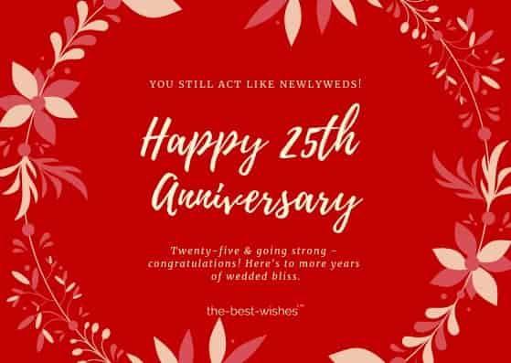 Best Wedding Anniversary Wishes Messages Quotes For Husband Wedding Anniversary Wishes Happy 25th Anniversary 25th Wedding Anniversary Wishes
