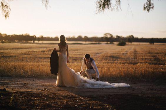 @inbaldror1  #nicolewilliamsphotography #countrywedding