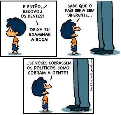 Armandinho: