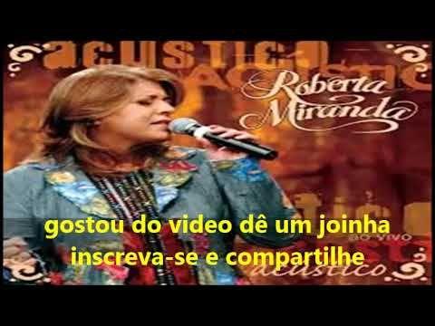 Roberta Miranda O Melhor Do Sertanejo Viver Sozinho Va Com Deus