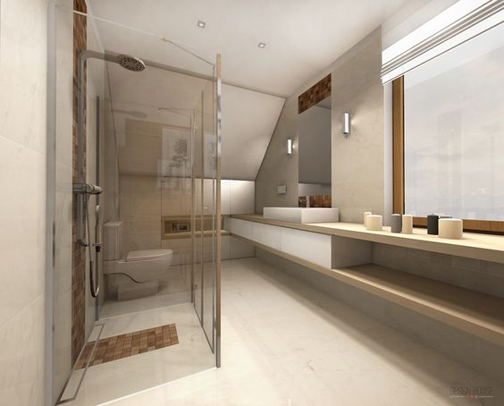 bathroom white wood  bathroom white wood Bathroom Pinterest White wood  Bathroom. White Wood Bathroom