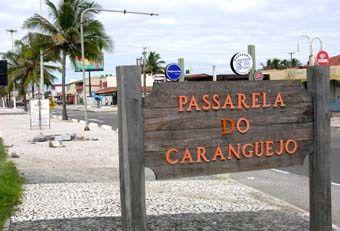 A capital de Sergipe tem um leque turístico muito grande. Os preços são bons, mesmo na alta temporada. Os passeios variam de acordo com o gosto do turista. A orla de Atalaia é o cartão postal da
