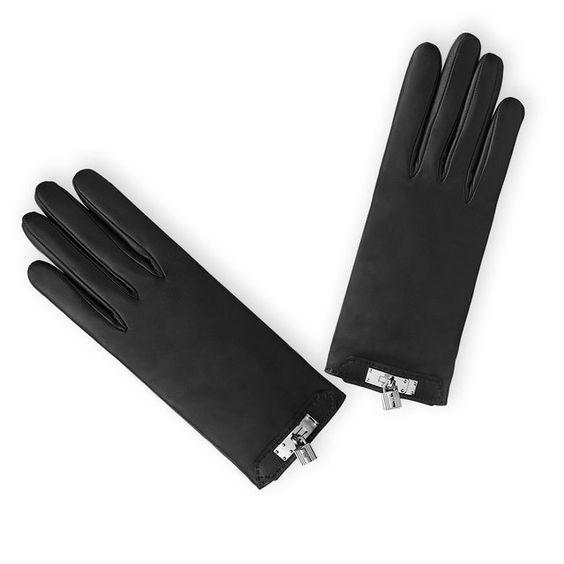 Fancy - Soya Gloves by...
