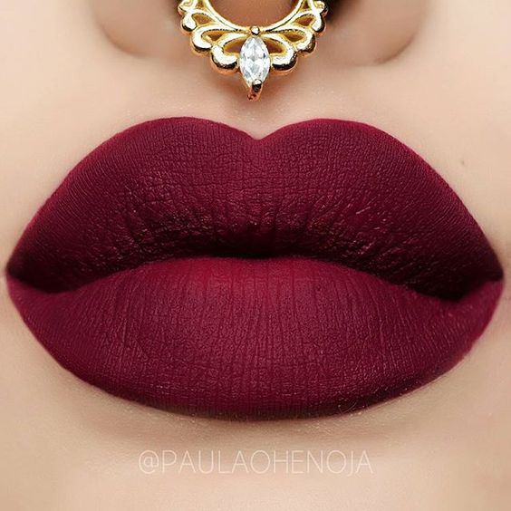 Batom GLAM da RICOSTI que vende na @territoriodabelezapoa Link para compra : http://www.territoriodabelezapoa.com.br/index.php?parceiro_id=3  #universodamaquiagem_oficial #anastasiabeverlyhills #maccosmetics #maquiagembrasil  #makeupartistsworldwide #mua #motd #eotd #makeup #makeupartistry #makeupartist #makeupaddict #maquiadoraprofissional  #hudabeauty #vegas_nay #septumpiercing #instamakeup #makeupmurah  #lipswatch #lipswatches #brutavaresppf #ricostiglam #batomglam:
