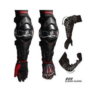 EVS Epic Knee /& Shin Guards Motocross Dirt Bike Downhill MTB LARGE-XL