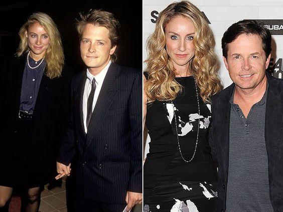 Pop Culture Entertainment And Celebrity News Photos