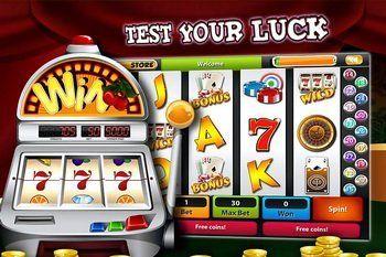 Как играть в казино на бонусы bitcoins online casino