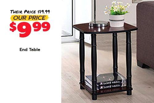 Discount Furniture Augusta Ga Trick