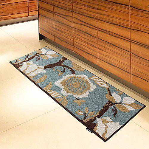 Home Depot Carpet Runners Vinyl Carpetrunnerssouthafrica