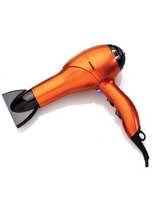 InStyle Best Beauty Buys Best 2012 Inexpensive Blow-Dryer