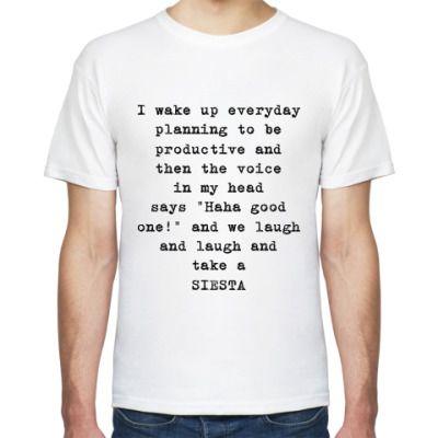 Printdirect – печать на футболках и еще 100 товарах, магазин футболок и подарков. Удобный сервис печати изображений