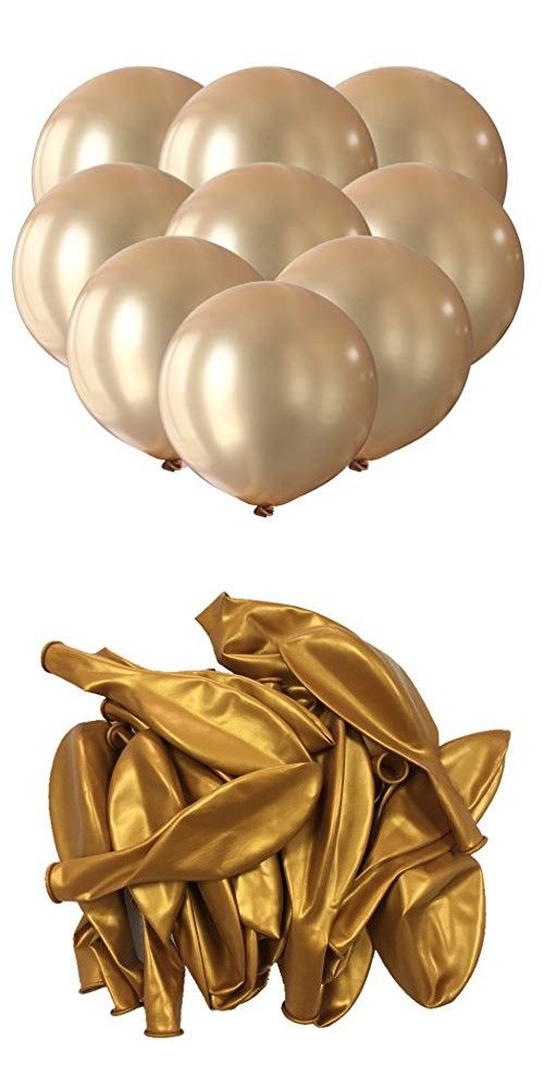 """18/"""" INCHES LARGE GIANT LATEX BALLOON BIG WEDDING PARTY DECORATION BIRTHDAY"""