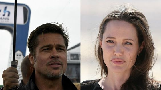 VIDÉO - L'annonce est tombée, l'actrice américaine aurait demandé le divorce…