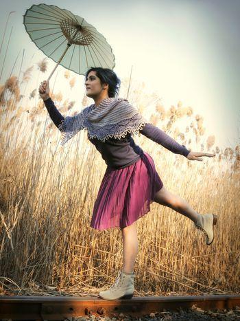 i love every season - (via (397) 1197_galezucker0314_TTL - fashion |...: