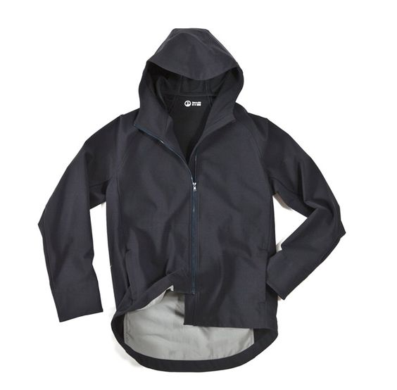 Canada Goose womens online 2016 - OUTLIER FreeShell. Stretchy and warm, super badass | Clothing and ...