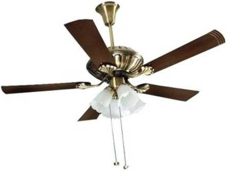 Usha Fan Crompton Fans Online Fan Best Ceiling Fans In India
