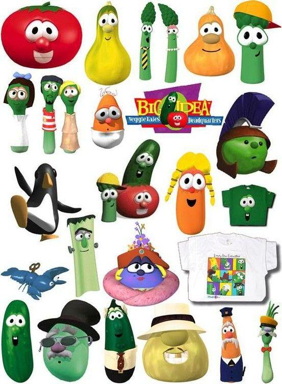 Best Keto Friendly Vegetables