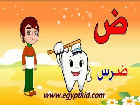Pin By Mahmoud Hassan On تعليم الأطفال الحروف العربية Arabic Alphabet Letters Arabic Alphabet Lettering Alphabet