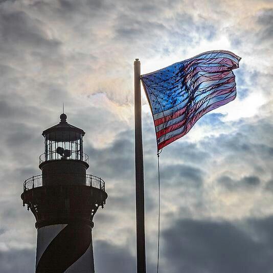 Lighthouse Flag | eBay |Lighthouse Flag Efficiency