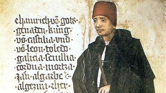 Enrique IV de Castilla - Buscar con Google