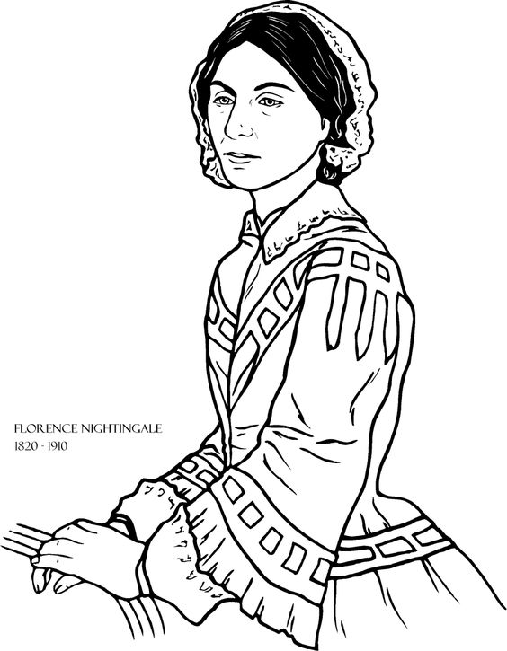 nightingale coloring page - colors coloring and nightingale on pinterest