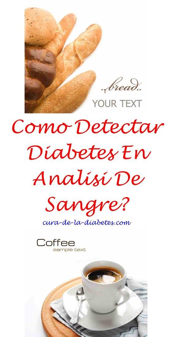 agave y diabetes tipo 1