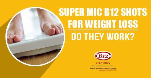 Womens weight loss pensacola